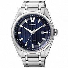 Часы наручные Citizen AW1240-57L