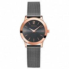Часы наручные Pierre Lannier 050J988