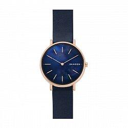 Часы наручные Skagen SKW2731 000111989