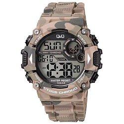 Часы наручные Q&Q M146J004Y