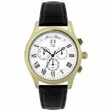 Часы наручные Michel Renee 279G321S