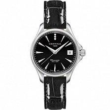Часы наручные Certina C032.051.16.056.00