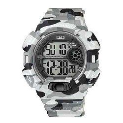 Часы наручные Q&Q M132J006Y