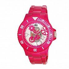 Часы наручные Elite E53284 012
