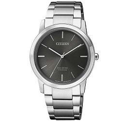 Часы наручные Citizen FE7020-85H