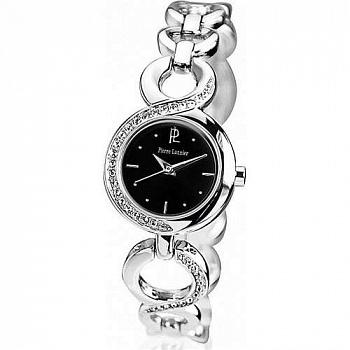 Часы наручные Pierre Lannier 102M631 000083589