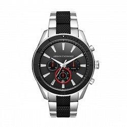 Часы наручные Armani Exchange AX1813 000121713