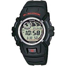 Часы наручные Casio G-shock G-2900F-1VER