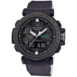 Часы наручные Casio Pro trek PRG-650Y-1ER