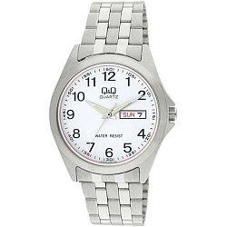 Часы наручные Q&Q A156-204Y