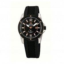 Часы наручные Orient FNR1H002B