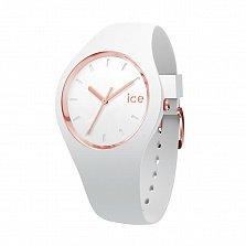 Часы наручные Ice-Watch 000977