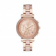 Часы наручные Michael Kors MK6560