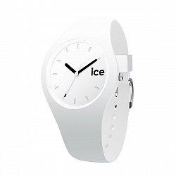 Часы наручные Ice-Watch 000992 000121904