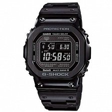 Часы наручные Casio G-Shock GMW-B5000GD-1ER