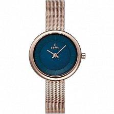 Часы наручные Obaku V146LXVLMV