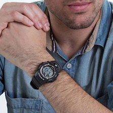 Часы наручные Casio G-shock G-2900F-8VER
