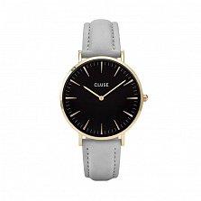 Часы наручные Cluse CL18411