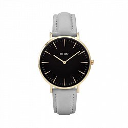 Часы наручные Cluse CL18411 000110327