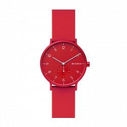 Часы наручные Skagen SKW6512