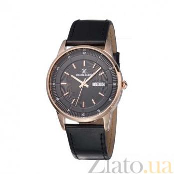 Часы наручные Daniel Klein DK11835-4 000097917