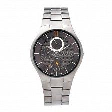 Часы наручные Skagen 806XLTXM