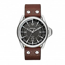 Часы наручные Diesel DZ1716