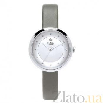Часы наручные Royal London 21376-02 000086940