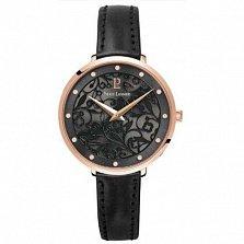 Часы наручные Pierre Lannier 039L933