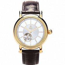 Часы наручные Royal London 41151-03