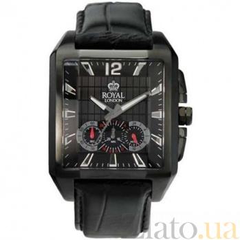 Часы наручные Royal London 41002-02 000083074