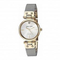 Часы наручные Anne Klein AK/3003SVTT 000112097