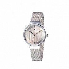 Часы наручные Daniel Klein DK11810-7