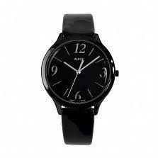 Часы наручные Alfex 5701/858