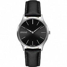 Часы наручные Hanowa 16-6075.04.007