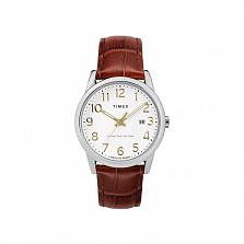 Часы наручные Timex Tx2r65000