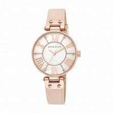 Часы наручные Anne Klein 10/9918RGLP