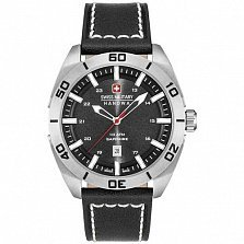 Часы наручные Swiss Military-Hanowa 06-4282.04.007