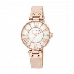 Часы наручные Anne Klein 10/9918RGLP 000107519