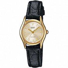 Часы наручные Casio LTP-1154PQ-7AEF