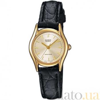 Часы наручные Casio LTP-1154PQ-7AEF 000084111