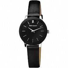 Часы наручные Pierre Lannier 019K633