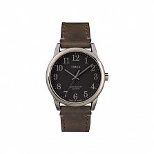 Часы наручные Timex Tx2r35800