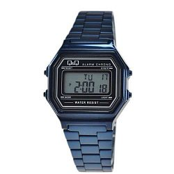 Часы наручные Q&Q M173J007Y