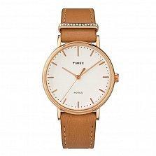 Часы наручные TIMEX  Tx2r70200