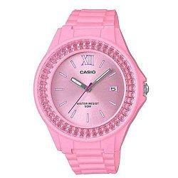 Часы наручные Casio LX-500H-4E2VEF