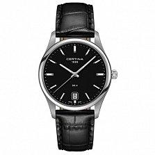 Часы наручные Certina C022.610.16.051.00
