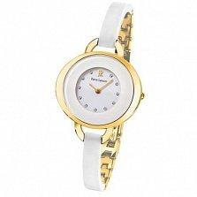 Часы наручные Pierre Lannier 083H500