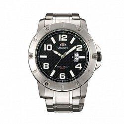 Часы наручные Orient FUNE0004B