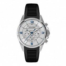 Часы наручные Jacques Lemans 1-1799B